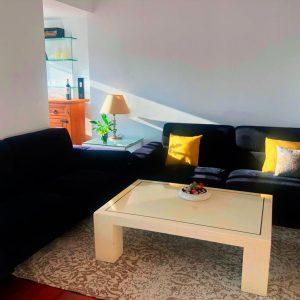 Apartamento en alquiler Madrid Celeste Real Estate