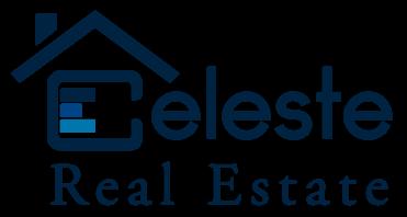 Contacto Celeste Real Estate Gestión de alquileres Madrid