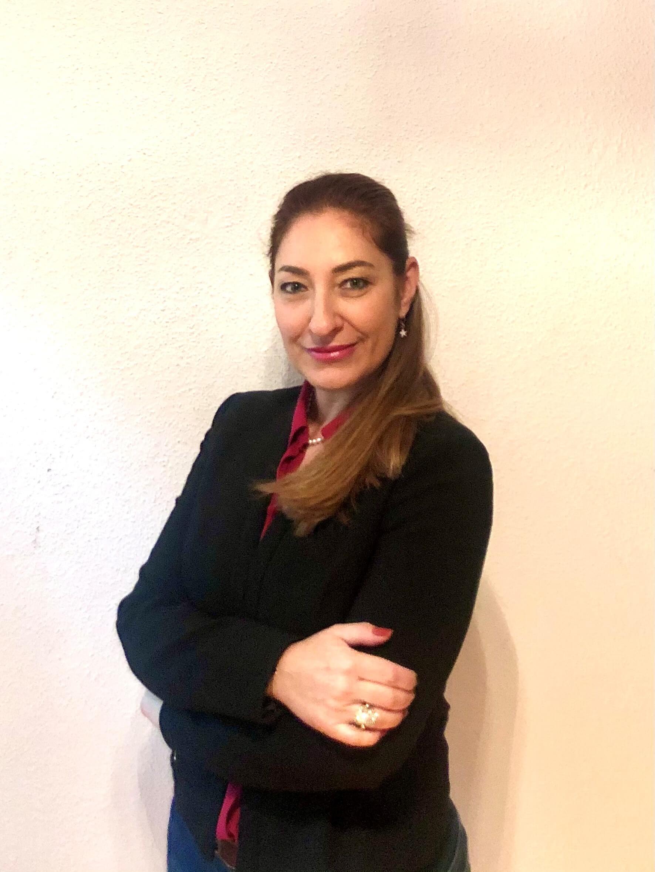 Celeste REal Estate CEO Maria Ripoll