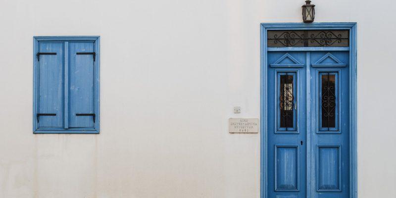 Informe de incidencias Celeste Real Estate Gestión de alquileres Madrid